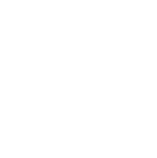 HomeRestaurant logo